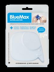 BlueMax Laastari 3 x 200 cm 1 kpl