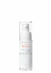 Avene A-Oxitive eye contour cream 15 ml