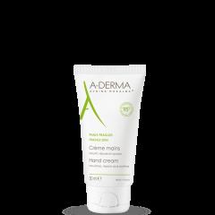 A-Derma hand cream 50 ml
