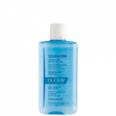 Ducray Squanorm Zinc lotion 200 ml