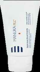 Manuka Fill haavavoide 42,5 g