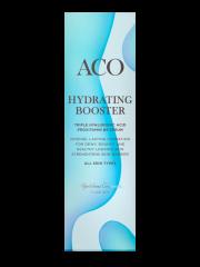 ACO FACE HYDRATING VITAMIN B BOOSTER 30 ML