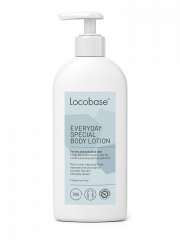 Locobase Everyday Special Body Lotion 300 ml