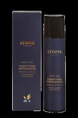 ATOPIK ANTI-AGE KIINT. VARTALOVOIDE 100ML