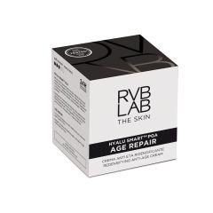 RVB LAB AR redensifying a-a cream 50ml