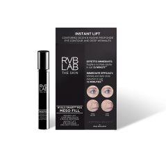 RVB LAB MESO instant lift-eye contour & deep wrinkle