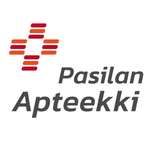 apteekin logo