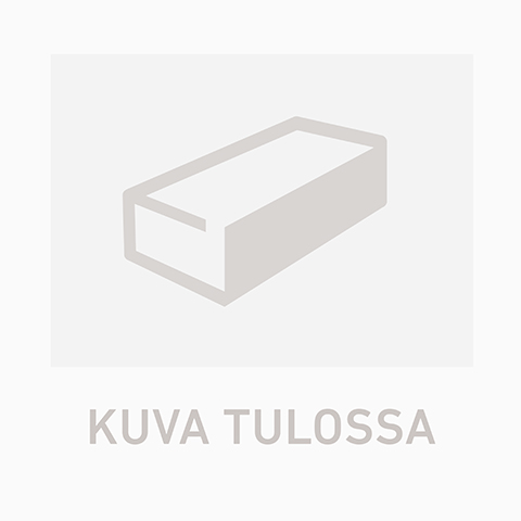 A.S. ISOT KYNSIPIHDIT 14CM NC-5010 1 KPL