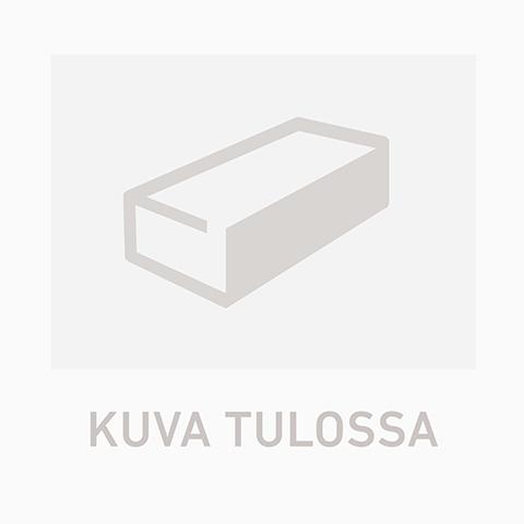 GUM POWERCARE SÄHKÖHAMMASHARJA 1 KPL